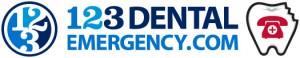 South Surrey Dentist Dental Emergency Services